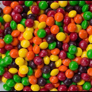 Skittles Bulk 10kg