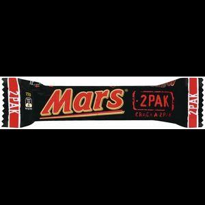 Mars 72g Twin (KING) x 24