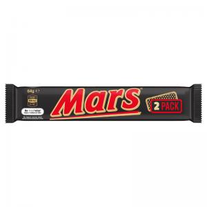 Mars 64g Twin (KING) x 24