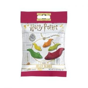 Jelly Belly Harry Potter Slugs 56g x 12