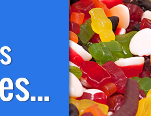 Buy Lollies Online Australia – We Stock The Biggest Brands!