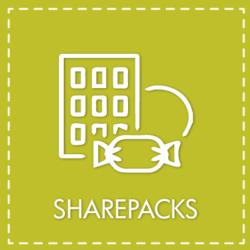 Sharepack