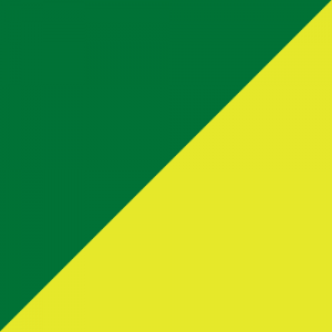 Yellow/Green