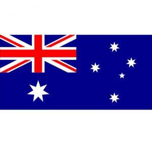 Australian Products