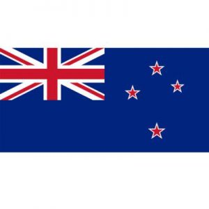 New Zealand Products