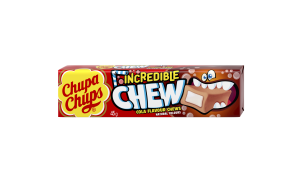Candy, Lollies, Sweets Incredible Chew