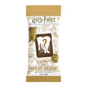 Harry Potter Chocolate Creatures 15g x 24