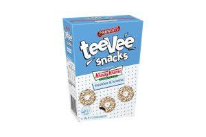 Tee Vee Krispy/Kreme Kookie&Kreme 165g