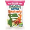 TNCC Dinosaurs